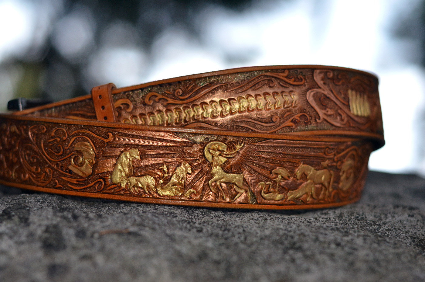 Game Of Thrones Dog Collar Size S